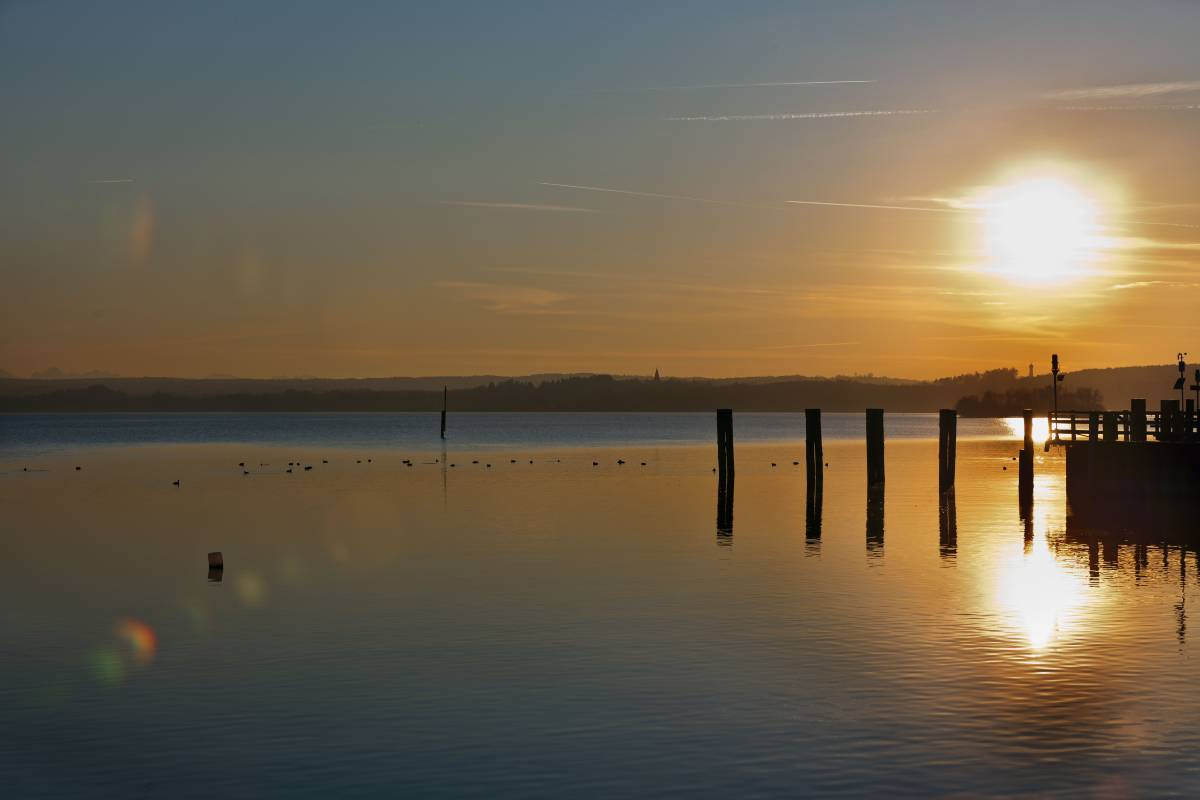 Ammersee_8